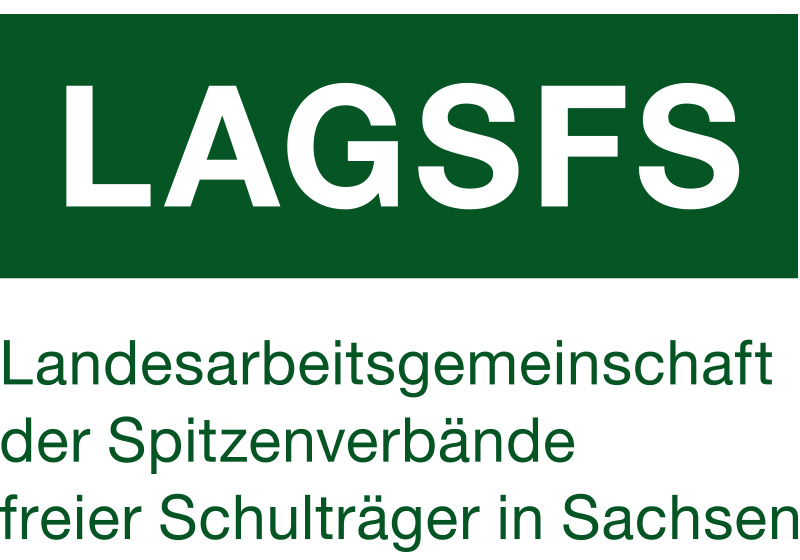 LAGSFS Logo 800