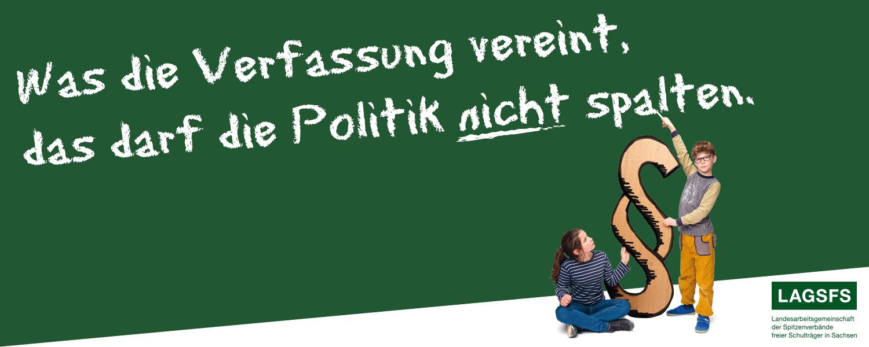 https://www.freie-schulen-gleiche-schulen.de/wp-content/uploads/2019/06/Startseite-Slider-1.jpg
